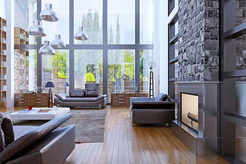 Home Remodel? 3 Key Things You Need to Look at When Hiring an Interior