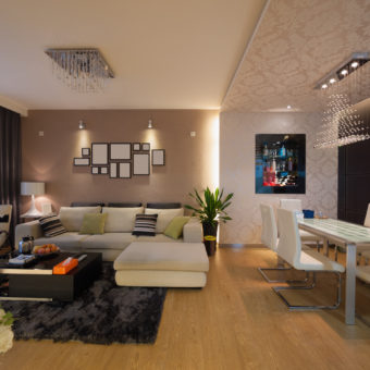 Remodeling Contractor in Scottsdale