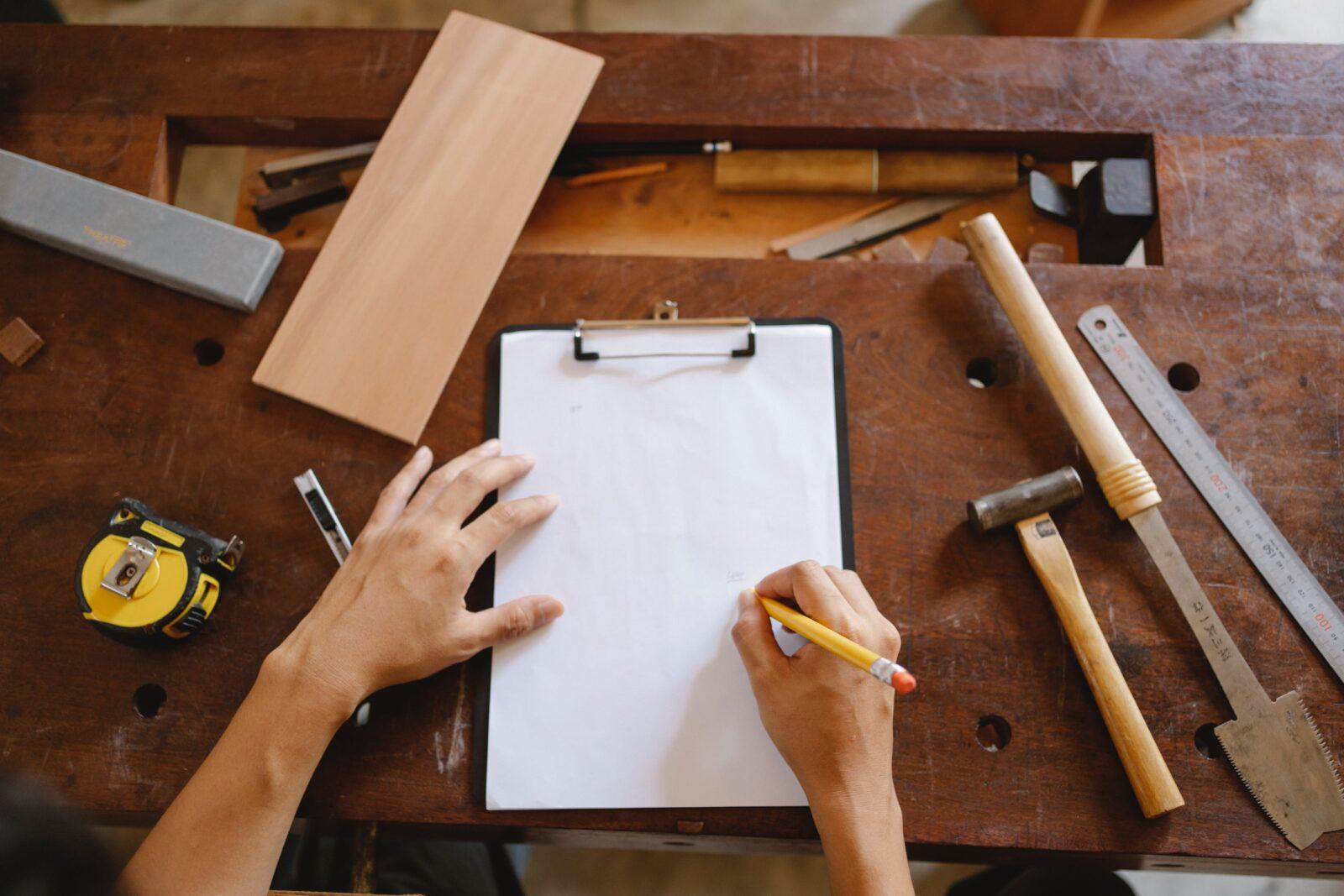 handyman service Phoenix