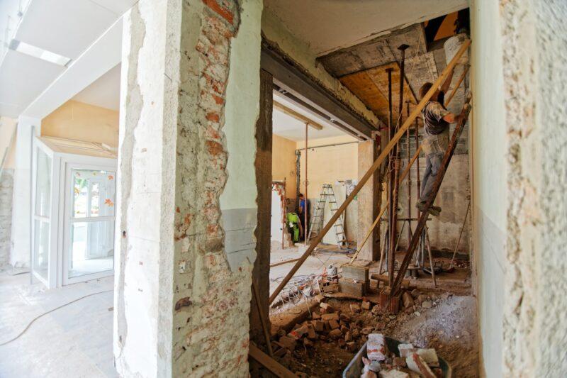 Residential Remodeling scottsdale